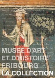 MAHF_Affiches_OUT_141120_BD-1_WEB