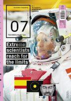 T7_cover_EN.indd
