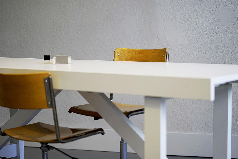 atelier_05
